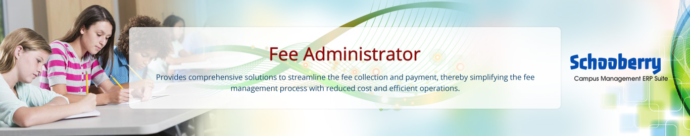Fee-Management-System